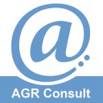Om AGR Consult