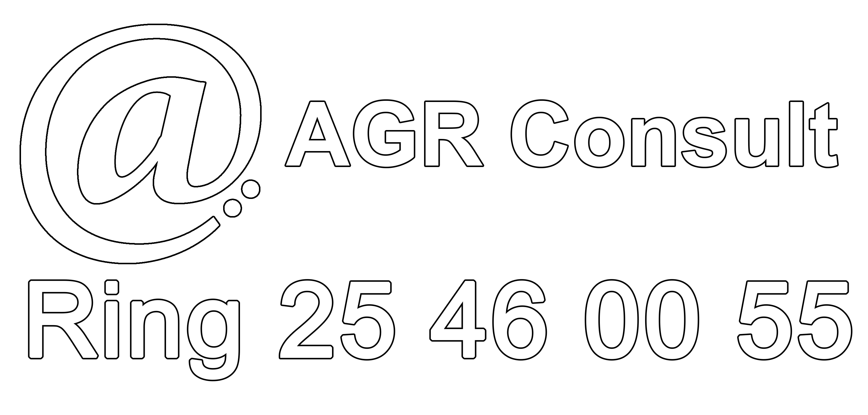 AGR Consult